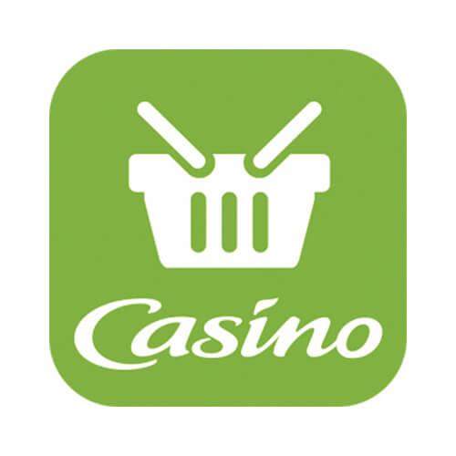 Casino st maur la varenne strip poker exclusive download